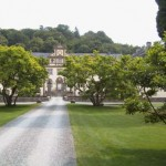 Schloss Ehreshoven